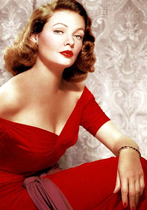 biography movies hollywood list 17 images about gene tierney on pinterest gene tierney