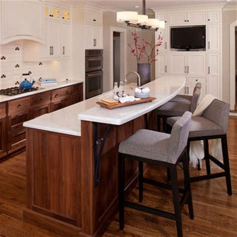 Dining Table Leg Placement by 19 Best Images About White Uppers Dark Wood Lowers On