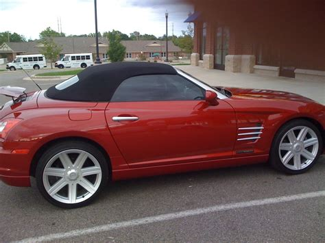 electronic stability control 2006 chrysler crossfire roadster free book repair manuals service manual 2006 chrysler crossfire back seat removable service manual 2006 chrysler
