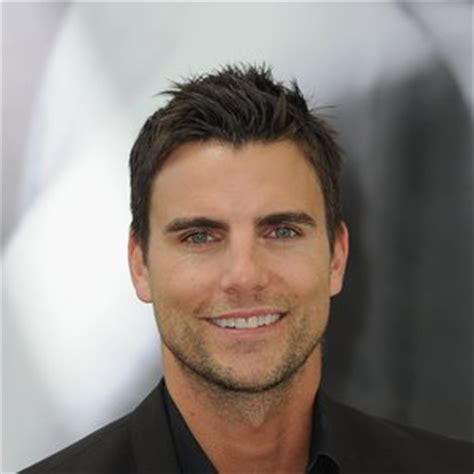 colin egglesfield age colin egglesfield biography affair in relation