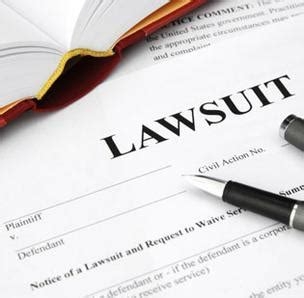 law suite lawsuit loans and settlement funding by any lawsuits