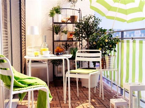 IKEA 2013 summer decorative lighting 8 Modern Home Design Ideas lakbermagazin