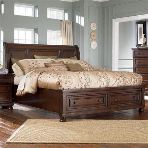 bedroom furniture from rife s home furniture eugene