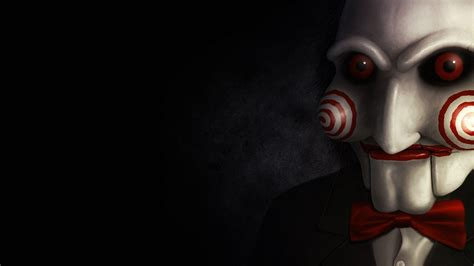 para saw saw wallpapers wallpaper cave