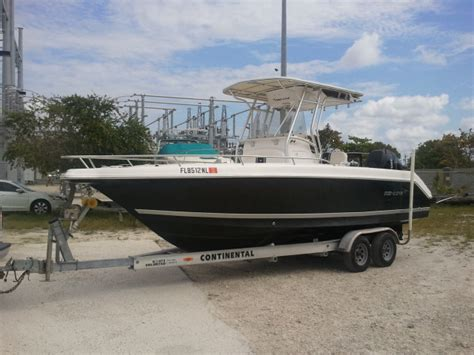 24 foot boats for sale fishing boats for sale fishing boats for sale by owner