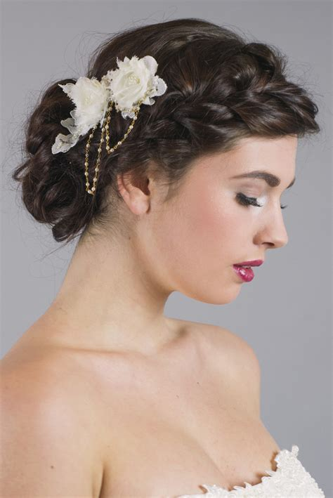 Wedding Hair Accessories Nottingham by Bridal Hair Accessories Nottingham Fade Haircut