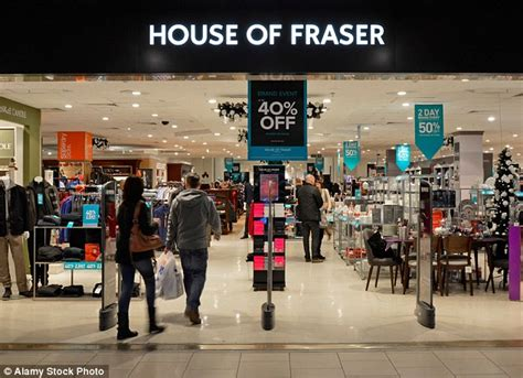insurance that pays off house in case of death house of fraser and new look rocked by debt woes online papers uk