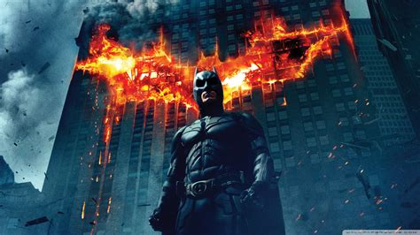 wallpaper of batman dark knight download batman the dark knight 3 wallpaper 1920x1080