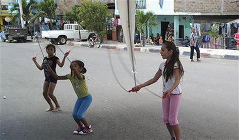 imagenes del juego venezuela ecuador realizan juegos tradicionales el diario ecuador
