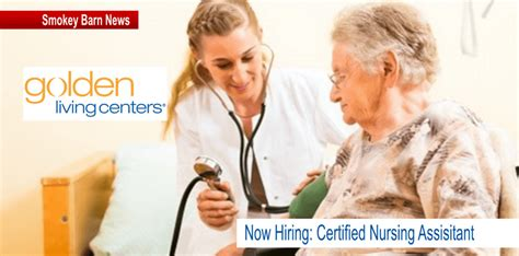 nursing homes now hiring image mag