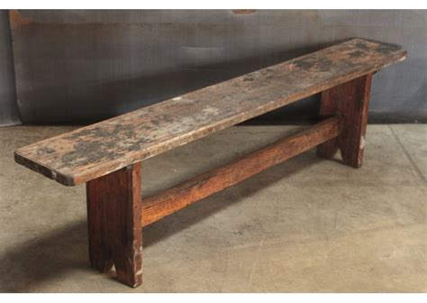 wooden bench sale image gallery old wooden benches