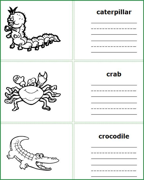 Research Based Letter Sound Interventions Ideas About Reading And Writing Worksheets For Kindergarten Easy Worksheet Ideas