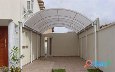 laras bebe techo instalacion techo policarbonato clasf