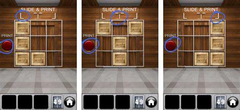 100 doors of revenge level 41 42 43 44 45 46 47 48 49 50 100 doors of revenge level 41 42 43 44 45 46 47 48