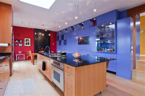 modern colors for kitchen kitchen colors modern kitchen vancouver by