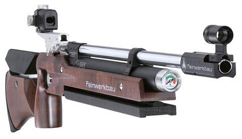air rifle bench rest feinwerkbau fwb 800 basic bench rest airguns of arizona