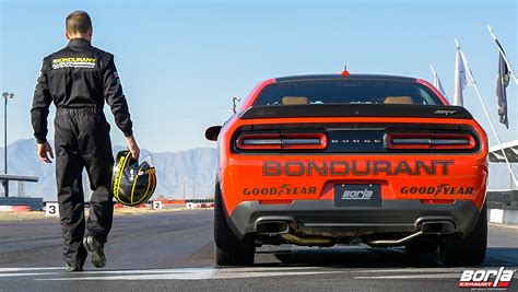 Charger Hellcat Exhaust by Hellcat Exhaust System Challenger Charger Borlaborla