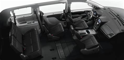 Chrysler Town And Country Interior by Www 2016 Chrysler Town And Country Autos Post