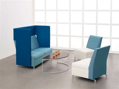 The New Collaborative Work Space Modern Office Furniture Contemporary Furniture Designers 2