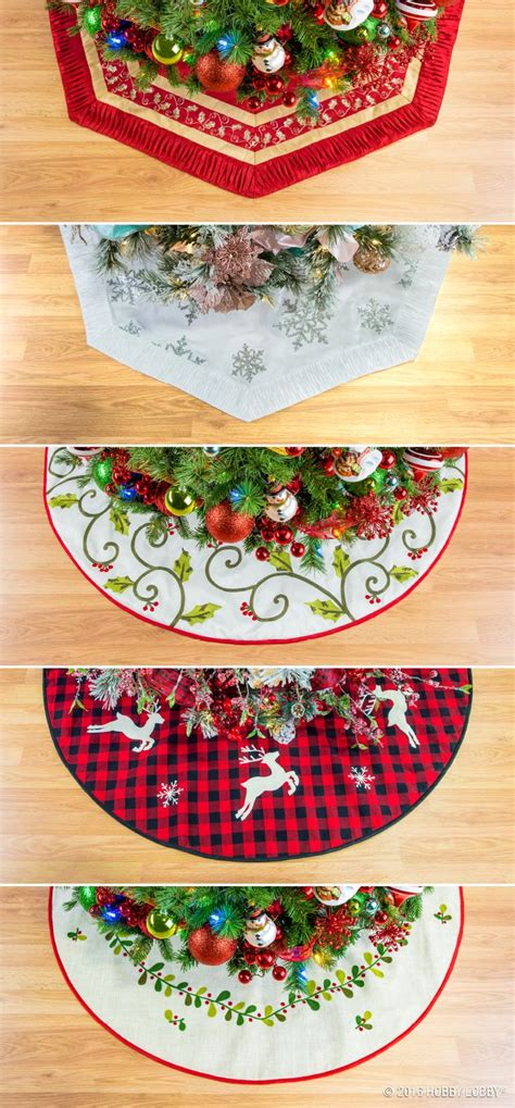 hobby lobby tree skirts 326 best images about diy decor crafts on