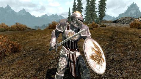 skyrim knight of skeleton armor mod skyrim mod of the day episode 54 osare food zelda