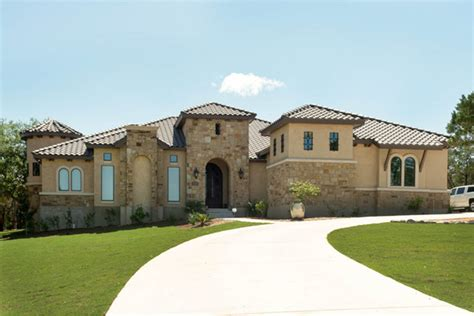 new braunfels home builders avie home