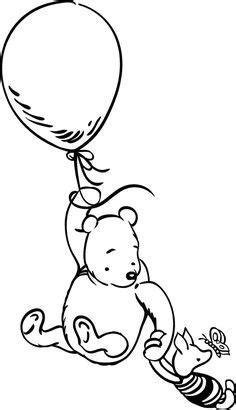 Classic Winnie The Pooh Wall Stickers winnie the pooh baby shower on pinterest winnie the pooh