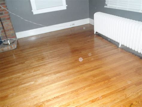 Hardwood Floor Removal Hardwood Floor Removal What Is The Labor Cost For Hardwood Floor Installation Artillery Tools