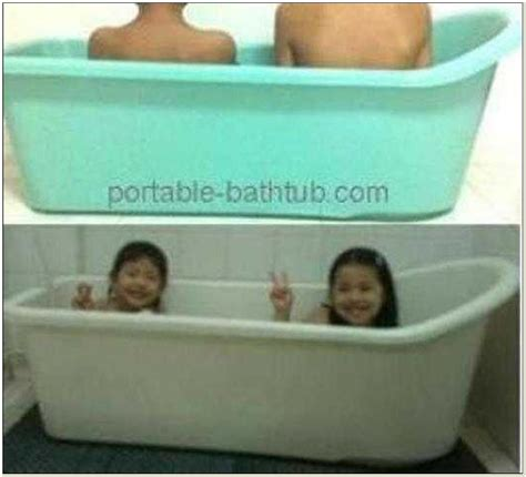 portable bathtub for toddlers portable bathtub for toddlers in relieving baby tubs then