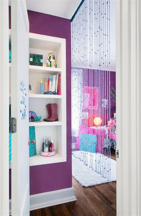 bead curtains for kids think outside the door cool design ideas for beaded
