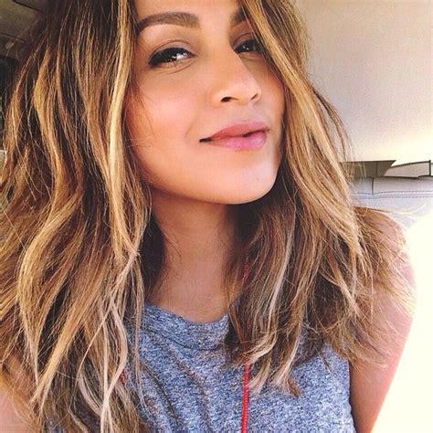 lob hairstyles instagram 10 best ideas about wavy lob on pinterest lob hair wavy