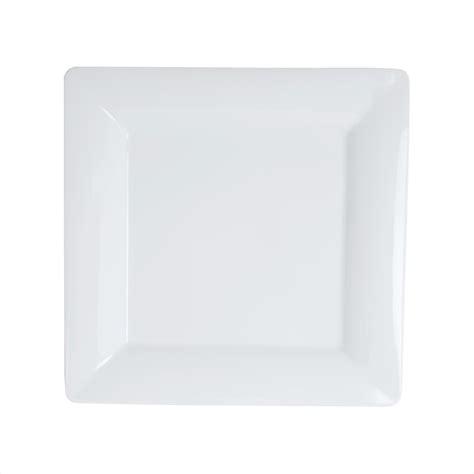 square plates square plate planet ariane porcelain
