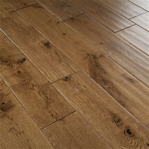 florence solid golden oak 125mm hand distressed lacquered flooring florence oak flooring