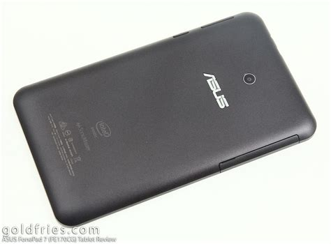 Tablet Asus Padfone 7 Fe170cg asus fonepad 7 fe170cg tablet review goldfries