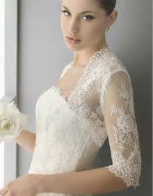 lace jacket wedding dress the canopy artsy weddings weddings