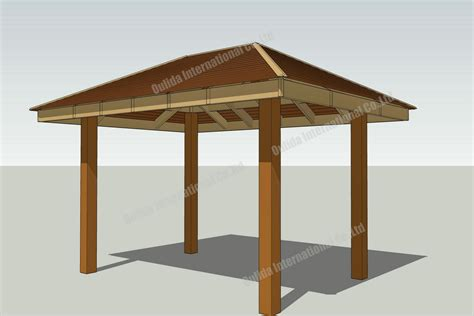 gazebo plans free free gazebo plans 14 wooden gazebo kits