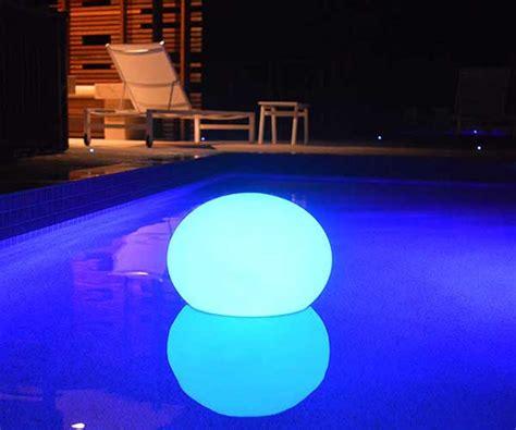inground swimming pool lights impressive swimming pool lights pool lighting ideas and