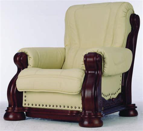 what is a sofa chair annatto cortical boss sofa chair 3d models 3d model