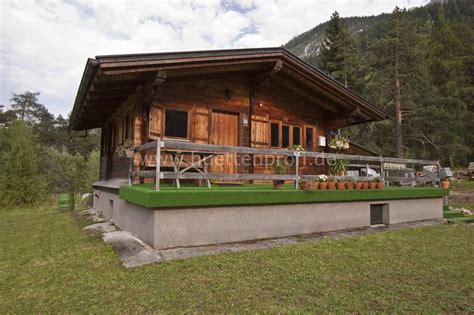Hütte Mieten by H 252 Tte Mieten Warth H 252 Ttenprofi