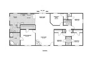 home plans arizona modular home floor plans arizona cottage house plans