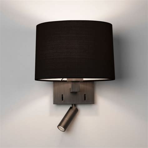 Decorative Wall Lights For Homes by Wl8 Decorative Wall Light Malisa Lighting