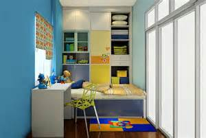 room design for small rooms 3d design small room for boy