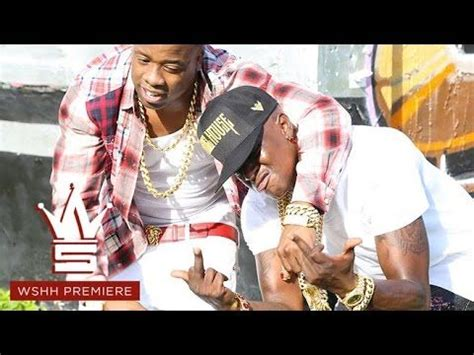 lil boosie crazy official music video youtube best 25 lil boosie ideas on pinterest lil boosie bad