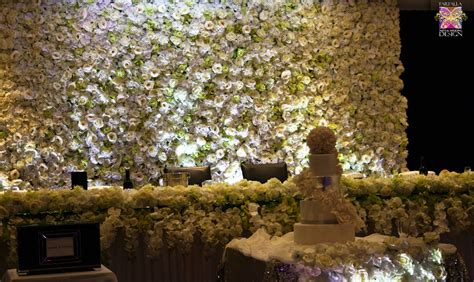 Wedding Backdrop Melbourne by Wedding Backdrops And Flower Wall Melbourne Cheap Wedding