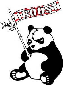 jdm panda image gallery jdm panda wallpaper