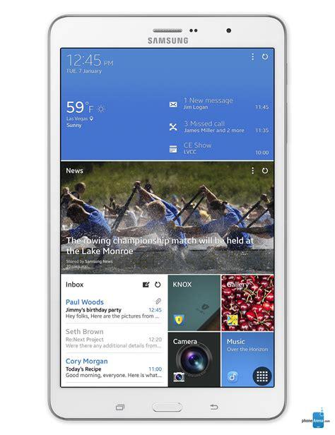 Samsung Tab Pro 8 4 samsung galaxy tab pro 8 4 specs