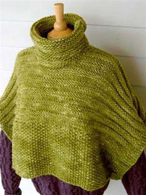 knitting daily tv patterns overlays ravelry and knitting daily on
