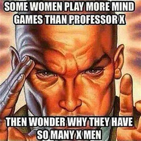 Mind Games Meme - playing mind games funny pictures quotes memes jokes