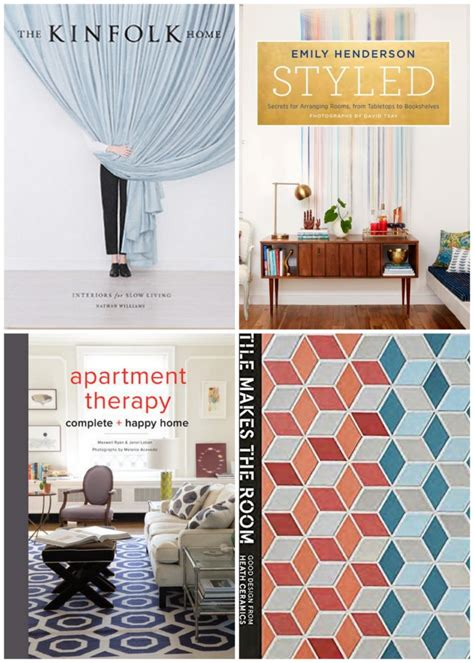 home design books 2015 home design five books to wishlist hither thither