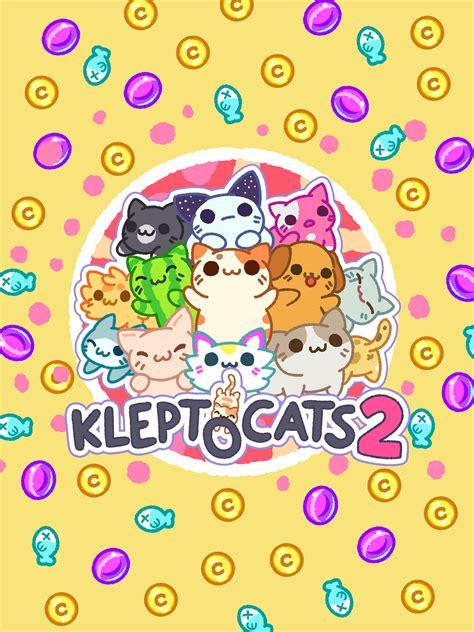 Simons Cat Hack Cheats Tricks Advance Gamers kleptocats 2 hack cheats tricks advance gamers